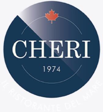 Logo Ristorante Cheri