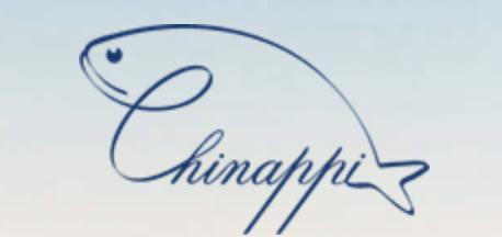 Chinappi